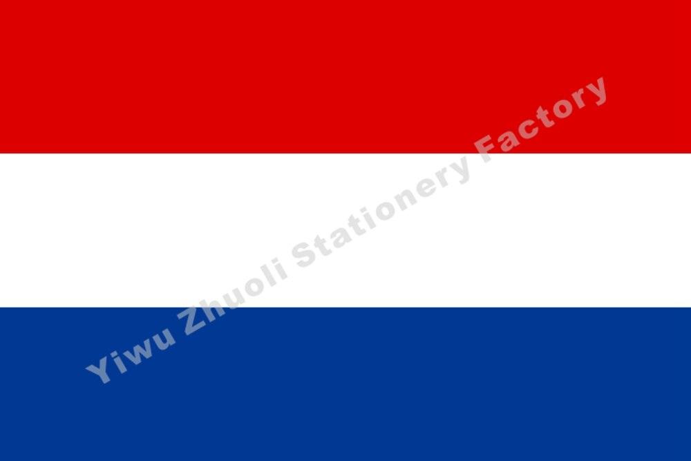 Kroatien Slavonia 1848 Flagge 150X90 cm (3x5FT) büro/Aktivität/parade/Festival/wm/Home Dekoration Freies Verschiffen