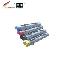 (CS-EC4200) خرطوشة الحبر الليزر لإبسون أبراسر C4200 C 4200 C13S050242 C13S050243 C13S050244 C13S050245 kcmy 8k/8k فريدهل