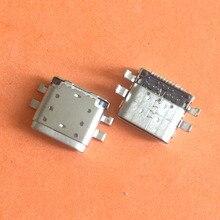 Pour Asus ZenPad s 8.0 Z580 Z580CA P01MA Micro USB chargement Dock jack prise connecteur Port remplacement pièces de réparation