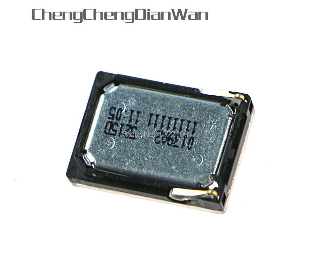 ChengChengDianWan Original para PS4 Speaker Altifalante Áudio Interno para a Playstation 4 Controlador Sem Fio HK Versão 30 pcs
