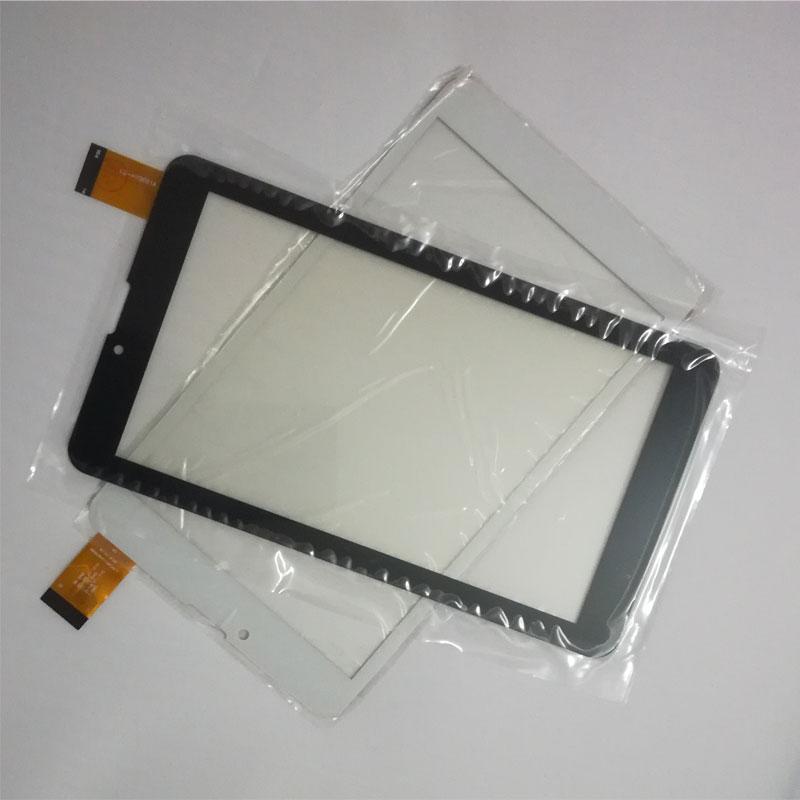 Para ostras T74N/T74MRI/T74MAI/T72HA/T72HM/T72ER/T72MR/T72HRI/T72M/ t72X/T72A/T72/TV 3G tableta pantalla táctil panel digitalizador