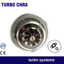 Turbo chra Chra GT1549S 7511134774 8200046681B   Pour Nissan Renault Volvo Opel Mitsubishi 1.9L F9Q