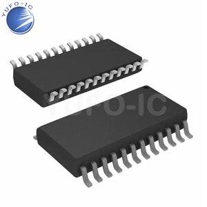Бесплатная доставка, MAX7219CWG MAX7219 H5062NL MDA51U01 SAA1064T MLX10407 CXA3809M Tlc5510insr 24-SOP