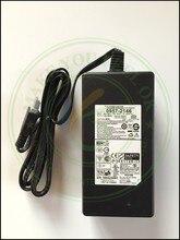 ORIGINAL 0957-2178 0957-2146 0957-2166 AC adaptateur chargeur 100-240 V 1A 50/60Hz 32 V 940mA 16 V 625mA pour HP imprimante Scanner