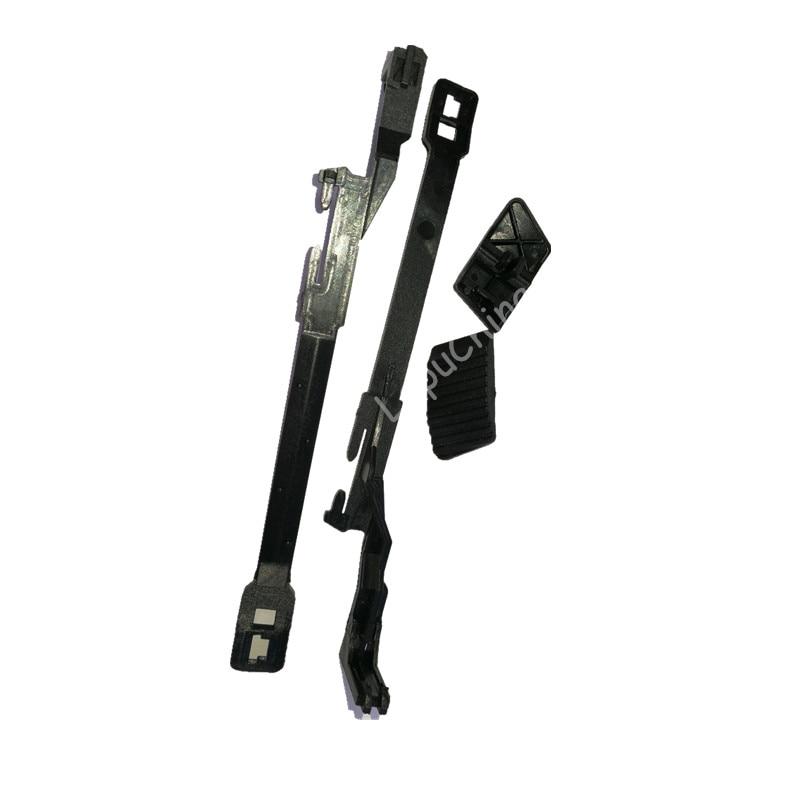 Высокое качество рычаг переключателя стержень кнопка размещения для BOSCH GWS7-100 GWS7-125 GWS7