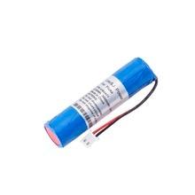 Di alta Qualità CSEE-ITSO-ZL-PM1Y 4365971 81112201 Batteria   Batteria di Ricambio Per Fluke VT04 VT04A VT02 Infrarossi Termocamera