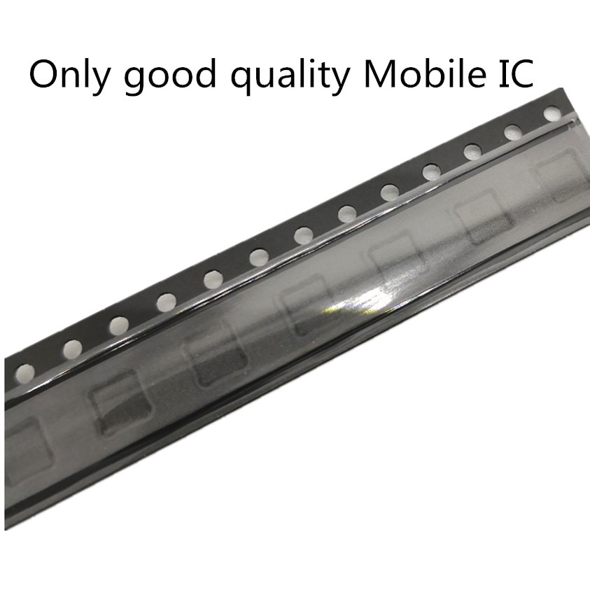 Buena calidad 10 unids/lote para iPhone 6 6 Plus AS3923 U5302_RF 20 pines LCD repetidor con pantalla IC chip teléfono móvil ic