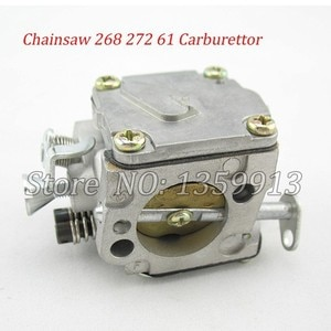 CHAINSAW 61 266 268 272 CARBURETTOR CARB
