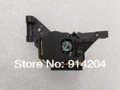 2 PÇS/LOTE SPU-3200 16pin Sega Dreamcast Optical Pickup Laser Lens SPU3200