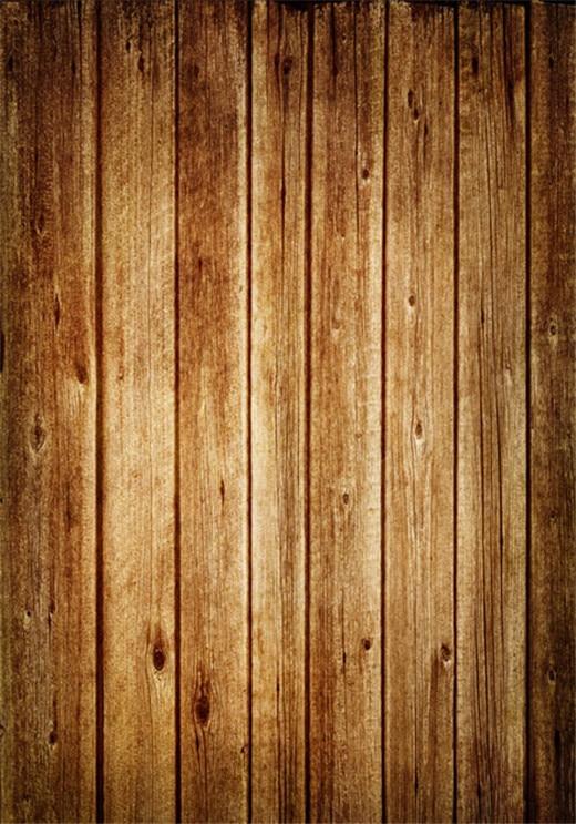 10x10FT Photography Studio Backdrop Solid Timber Buff Wooden Planks Wall Floor Custom Background Vinyl  8x10 8x15 10x20