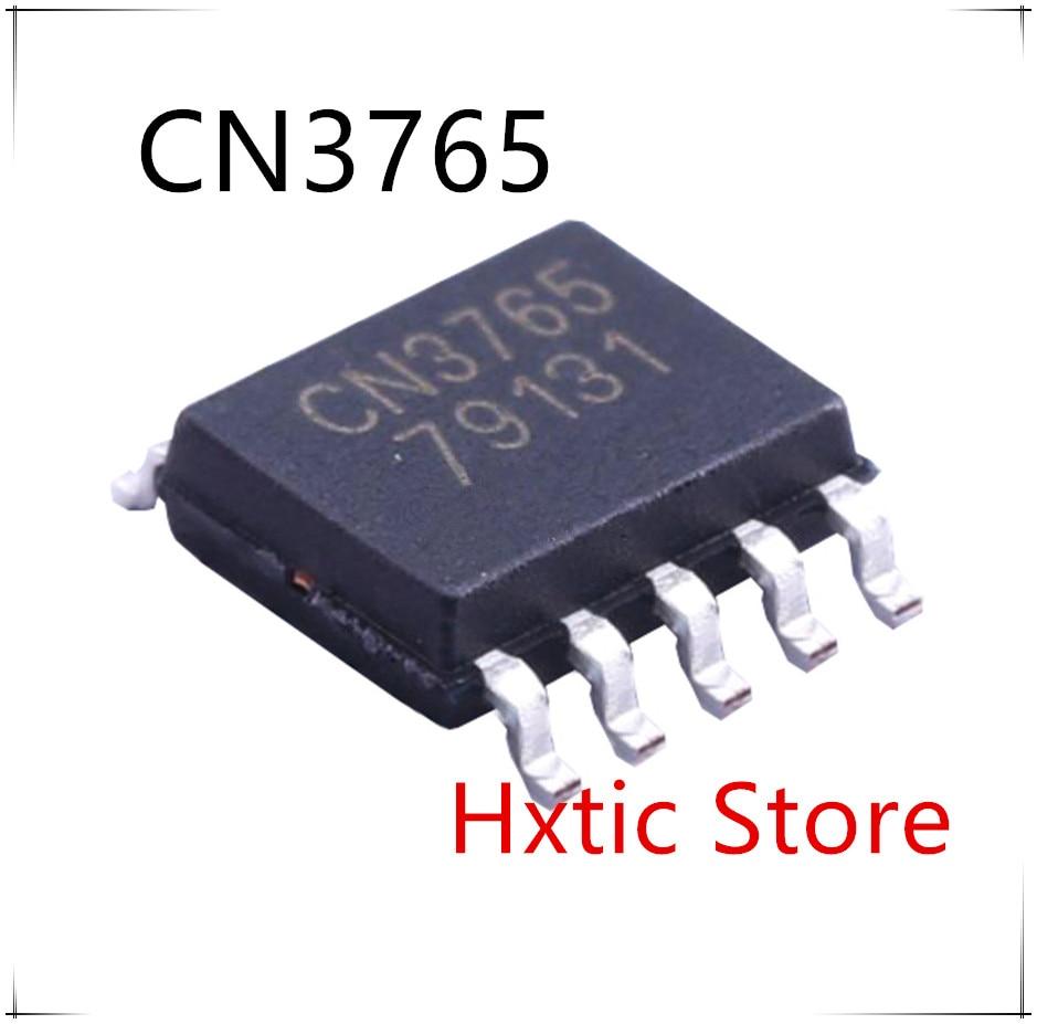 10-unids-lote-cn3765-sop-10