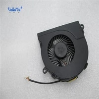 Laptop CPU KUHLUNG COOLIG FAN FUR Dell Inspiron 14 5000 14 5447 Ins14M-1528 KSB05105HAA01 Ins14M-2728S 14MR-1728 0H1106 H1106