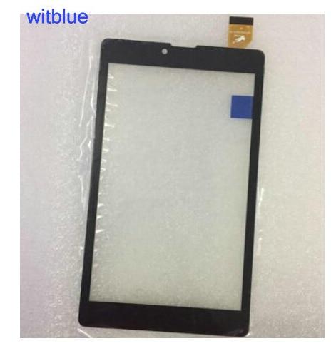 """7 """"pb70pgj3613-r2 iRbis TZ730 TZ731 TZ732 TZ733 TZ734 TZ735 TZ736 TZ737 TZ738 TZ745 TZ737B TZ737w panel digitalizador de pantalla táctil"""