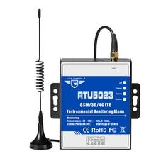 Panneau dalarme SMS contrôle dalimentation GSM   3G AC/DC, alarme de SMS perte/panne de puissance, alarme de texte SMS, pour salle de machine, batterie, charge solaire
