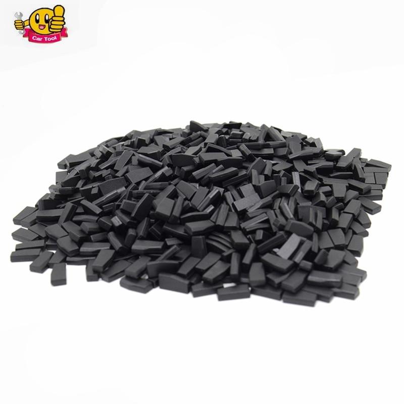 Чипы для автомобильных ключей, 10 шт., чип CN5 Copy T-oyota G для CN900 ND900, можно использовать много раз