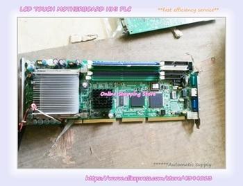For Industrial Control Board PCA-6187VE Rev.A2 PCA-6187 Rev.A2
