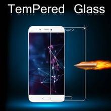 Glas Für Xiaomi Redmi Hinweis 3 Pro Gehärtetem Glas für Xiaomi Redmi Hinweis 3 Pro 2 4 3 S Bildschirm protector