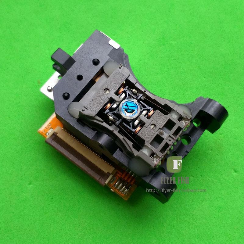 Rom óptica de SF-W37 registro conjunto láser SF-W37S quemador óptica de W37SGT W37 DVD bloque W37S W37SGTO H conjunto láser
