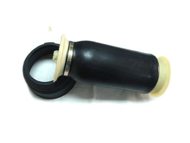 E70 X5 Rear Left Or Right Suspension Air Bag Pneumatic Spring 37126790079 / 37 12 6 790 079 SUSPENSION AIR SPRING BAGS