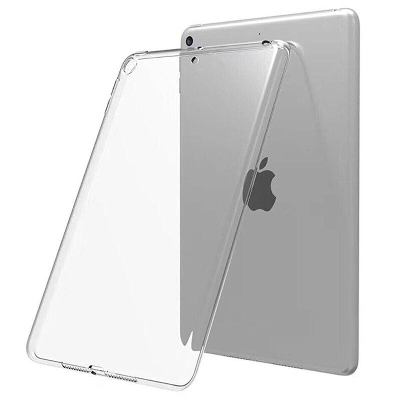 Чехол для iPad/iPad Pro/iPad Air