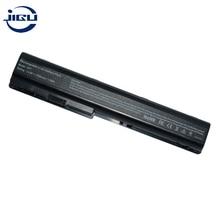 JIGU 12 CELLULES batterie dordinateur portable Pour HP Pavilion dv7 dv8 dv7-1000 dv7-2000 dv7-1100 dv7-1200 dv7t dv7-3000 dv7-2200 dv7-2100 dv8-1100