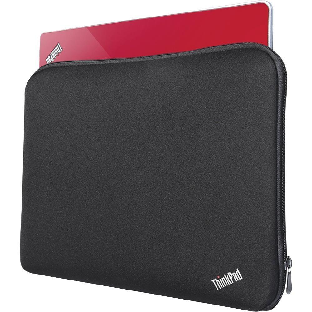 Бесплатная доставка 14 дюймов/15,6 дюймов Компьютерная гильза для Lenovo Thinkpad T440P T540P Высококачественная сумка для ноутбука