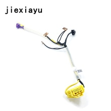 1 Uds OEM volante de alambre/Cable para Tiguan Polo Golf MK6 GTI Jetta MK5 Passat B7 CC Caddy 5K0 971, 584 C 5K0971584C 5K0971584A