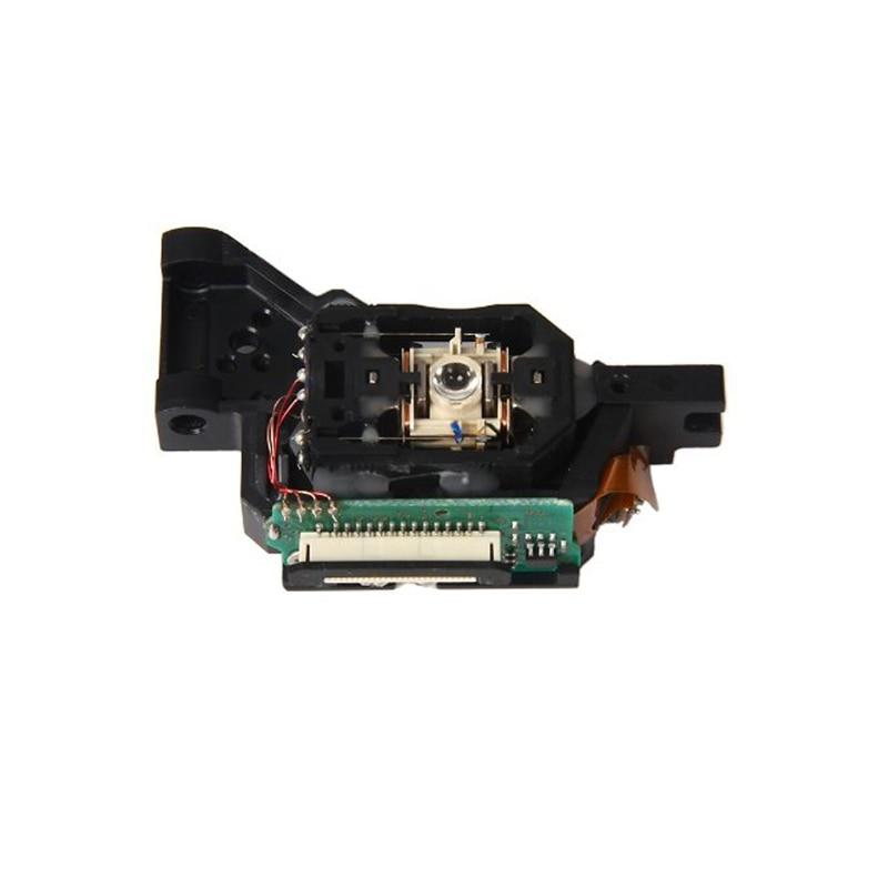 10 قطعة/الوحدة HOP-15XX HOP15XX عدسة الليزر لأجهزة إكس بوكس 360 سليم وحدة التحكم استبدال هوب 15XX DVD سائق عدسة الليزر الضوئية بيك أب