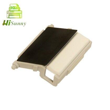 2 piezas Original nuevo JC97-03069A Doc de separación Pad para Samsung 6210, 6220, 6240, 6250, 6260, 2670, 3870, 4070, 4835 5639, 5739