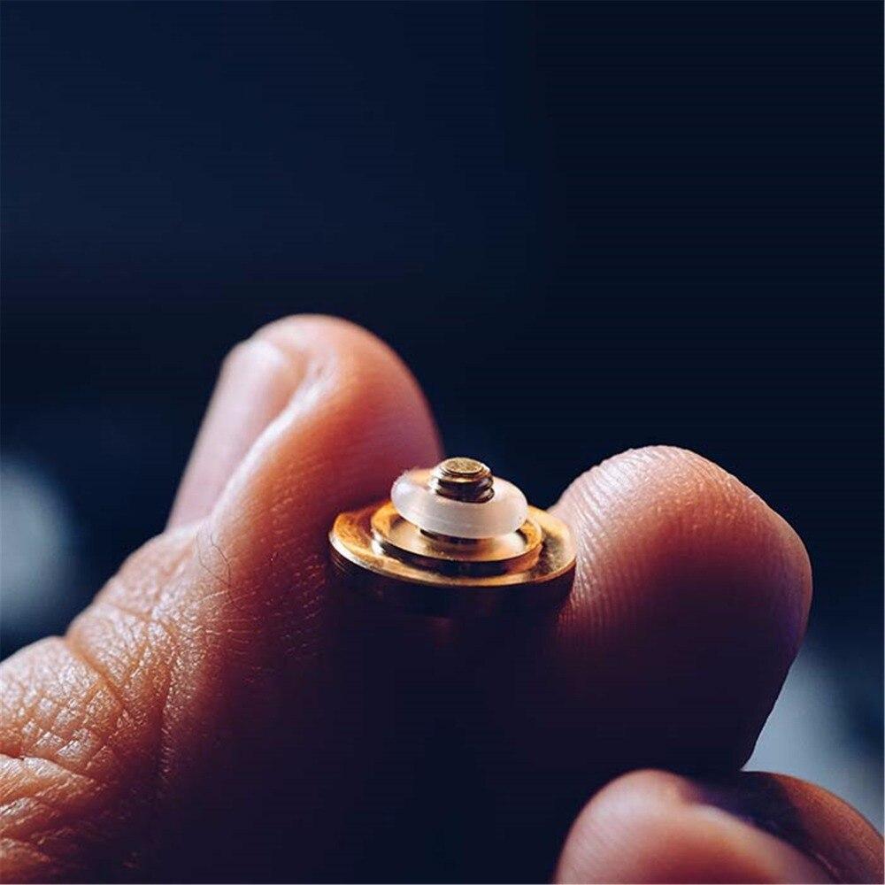 Brass Shutter Release Button For Fuji FujiFilm XT30 X100F Xpro2 XT2 XT20 XT10 XE3 Xpro1 XE2 XE1 XE2S