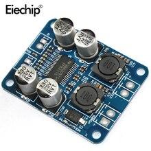 TPA3118 PBTL amplificateur 2x30W Bluetooth numérique amplificateur de puissance carte 12V 24V puissance ampli bricolage jouets modèle amplificador amplificateurs