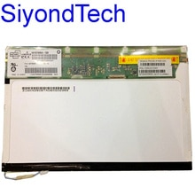 학년 a + HV121WX4-120 HV121WX4-110 ltn121ap02 노트북 lcd 화면 패널 레노버 x200 x200i hp tx2000 tx2500 nc2400 x2000s