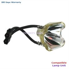 POA-LMP106 Hohe Qualität Projektor Bloße Lampe Für PLC-SU70 PLC-WXE45 PLC-XU86 PLC-XU87/PLC-XU86/PLC-XU74 Mit 180 Tage Garantie