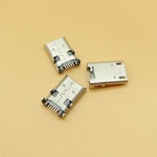Connecteur Micro USB chargeur   Pièces de réparation, Port pour prise DC, ASUS mémo 7 ME176C ME176CX K013 6725A 6722A, connecteur Micro USB, pièces