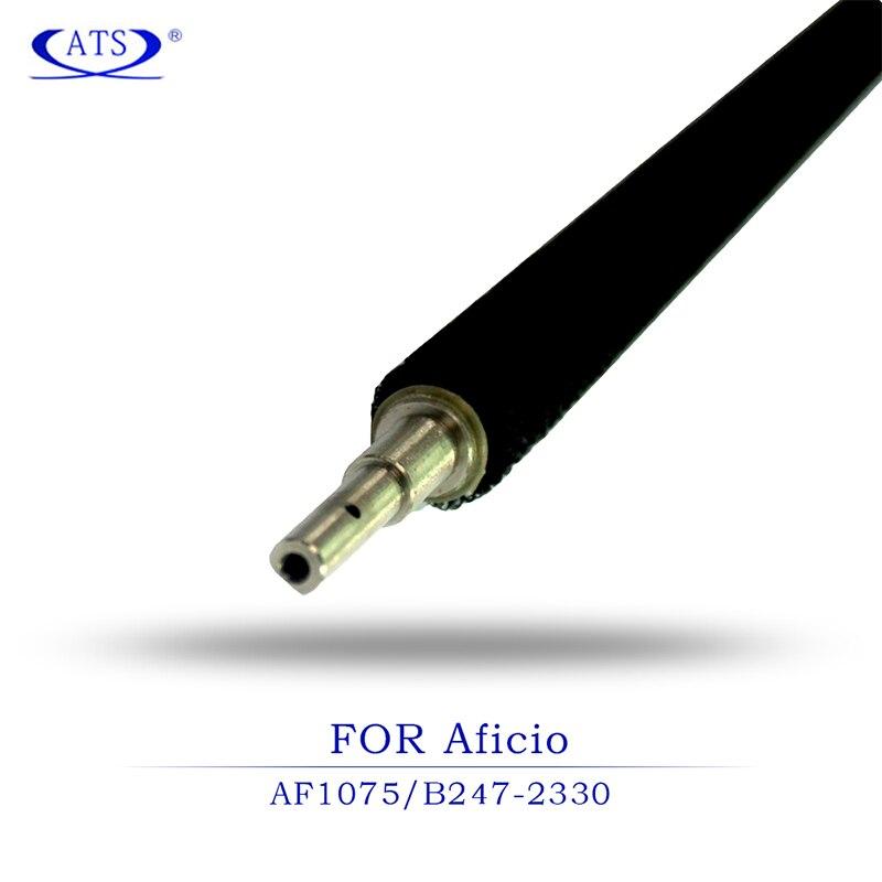 طبل تنظيف فرشاة الأسطوانة متوافقة لريكو B2472330 (A096-9523) Aficio 1050 1060 1075 1085 1105 2051 2060 2075 2090 2105