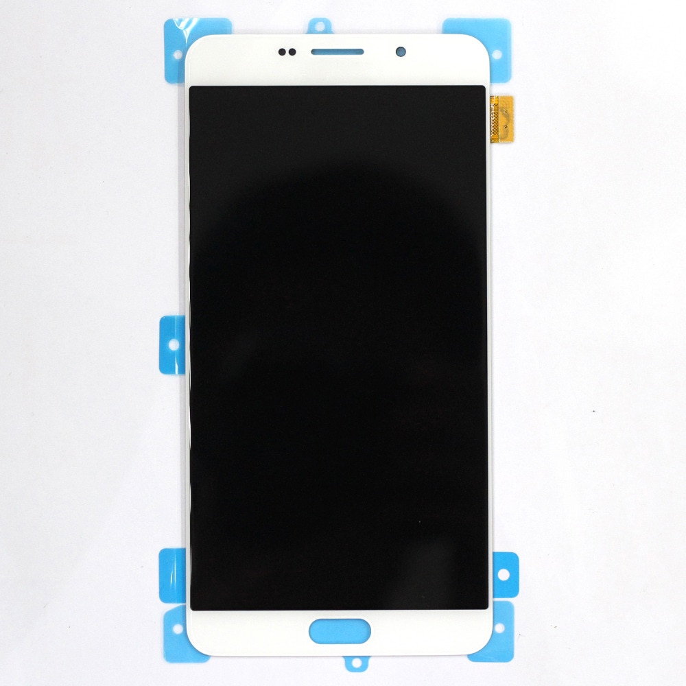 STARDE Replacement LCD For Samsung Galaxy A9 A9000 LCD Display Touch Screen Digitizer Assembly 6
