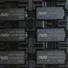 1PCS/LOT  AUO-12304 Z03  K03  AUO-12304-K03 AUO-12304-Z03 LCD chip BGA In Stock