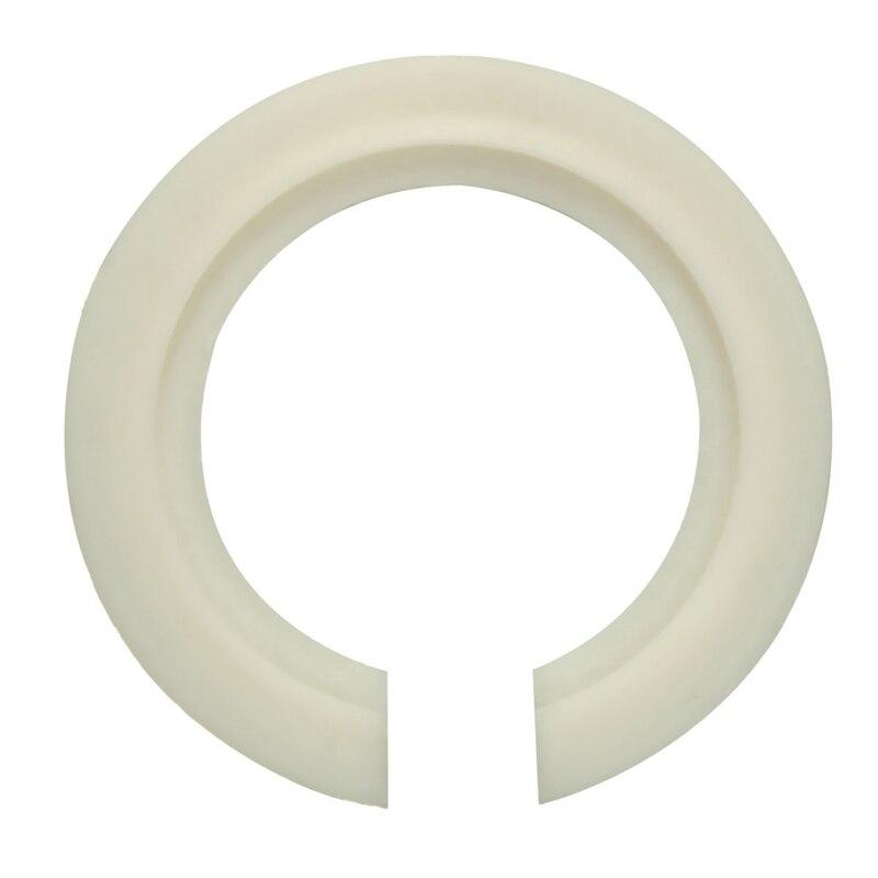 E27 Convert To E14 Lampshade Lamp Light Fix Ring Adapter Washer Transverter E27 E14 Lamp Shade Retaining Ring Fitting NEW