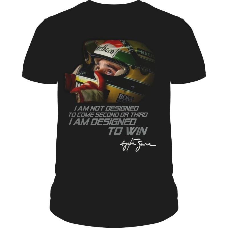 camiseta-divertida-para-hombre-y-mujer-camisa-de-ayrton-senna-disenada-para-win-top-de-algodon-con-estampado-de-calidad-novedad-de-verano