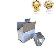 Tête dimpression Pour CANON MG6350 MG6380 MG7180 IP8780 MG7150, QY6-0083