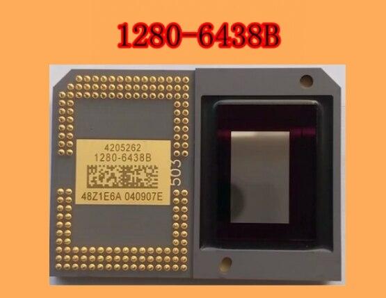 Proyector Chip DMD 1280-6438b 1280-6338B 1280-6339B 1280-6038B 1272-6038B 1272-6039B 1272-6338B
