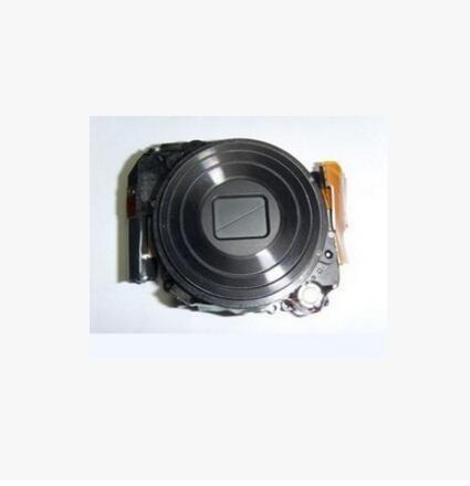 ¡90% nuevo envío gratis! Para SAMSUNG ST500 ST550 lente ZOOM unidad reemplazo para SAMSUNG