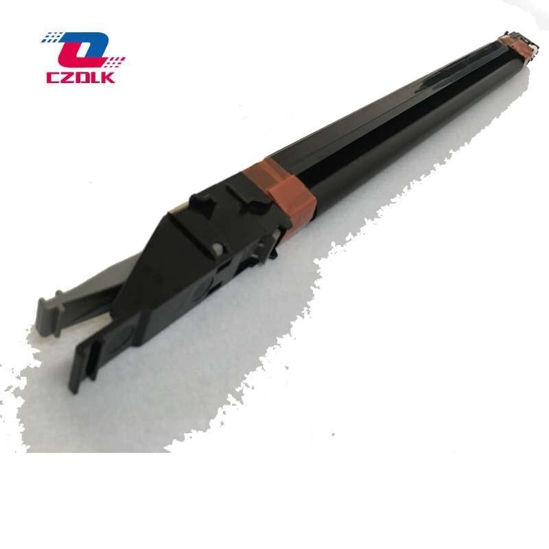 New Original 3302NH93071 Main charge corona for Kyocera TASKalfa 3050ci 3051ci 3550ci 3551ci 4550ci 4551ci 5550ci 5551ci