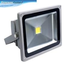 20 watts 12-24VDC LED Lumière Dinondation