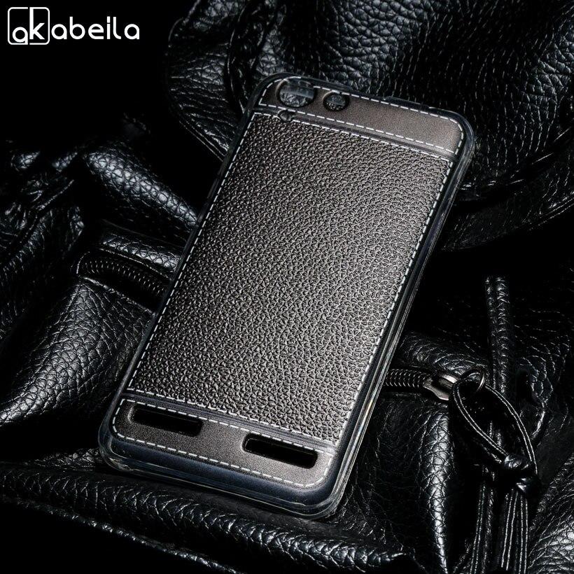 Чехол для телефона AKABEILA, чехлы для Lenovo Vibe K5 K5 Plus Lemon 3 K32C36 A6020 A6020a46 A6020a40, 5,0 дюйма, чехлы из мягкого ТПУ силикона