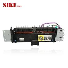 RM2-5476 RM2-5478 Fuser Assembly Unit For HP M476 M476dn M476dw M476nw 476 476dn 476dw Fusing Heating Fixing Assy