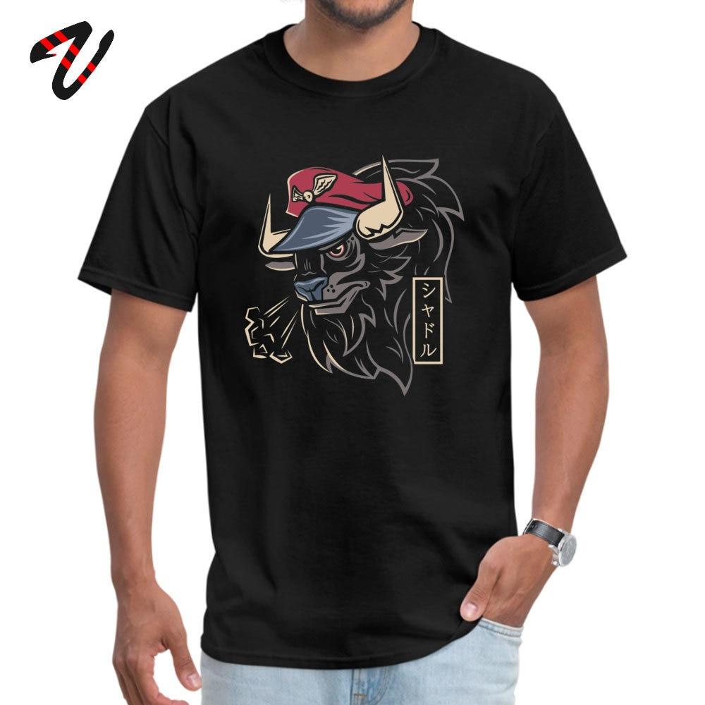 Camiseta personalizada para adultos Master Bison, Camiseta negra de Splatoon 2, camisetas...
