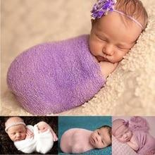 Реквизит для фотосессии для маленьких девочек; Аксессуары для новорожденных; Одежда для младенцев; Одежда для малышей; Одеяла для приема пе...
