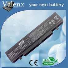 Bateria do portátil Para Samsung Q320 Q430 R428 R429 R430 R620 R719 R720 R780 R528 R517 R520 R465 R466 R467 R468 R470 R478 AA-PB9NC6B