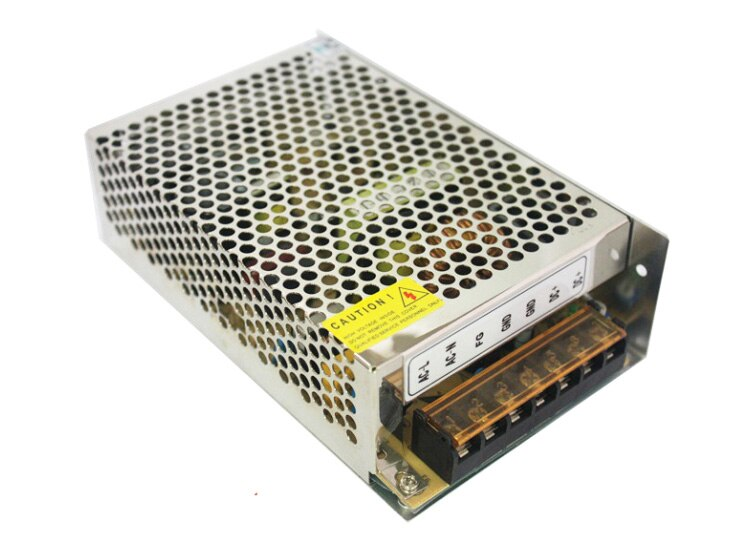 28 voltios 8,5 amperios 240 vatios CA/CC monitoreo fuente de alimentación de conmutación 240 w 28 v 8.5A transformador de monitoreo industrial de conmutación